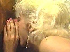 Francois Papillon - Bedtime Stories (1989)