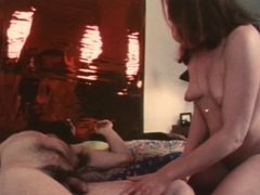 Sin of Lust