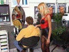 Anita Blond  Do