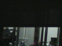 Window Voyeur 14 of 1000
