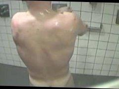 wet bodies shower 1