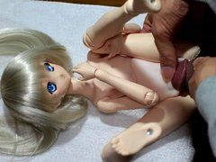 Sex With Doll 16