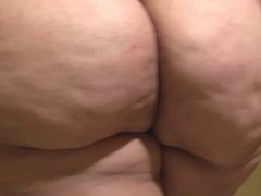 Extreme Curvy - PAWG - Butt - Booty - Curvy - ASS
