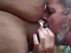 great mature cock sucker 1