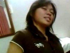 Malay - CIAST Student