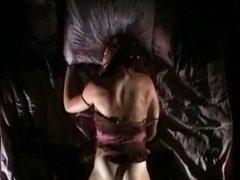 Orgasm  Compilation 2