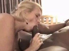 husband tapes his vocal wife fucking a black dude