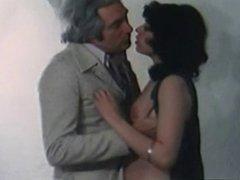 Lina Romay - La coccolona AKA Midnight Party