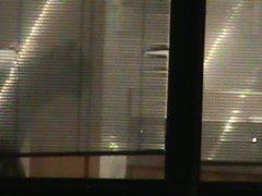 Window Voyeur 26 of 1000