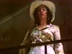 Affairs of Janice - C.J. Laing & Annie Sprinkle