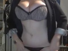 Hot Big Ass