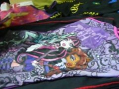 cum on swimsuits monster high 2