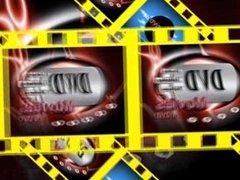 LUESTERNE KIRA RED - COMPLETE FILM  -B$R