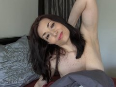 I Own Your Orgasms Session 5