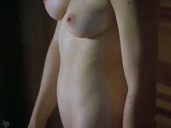 Claudia Karvan & Gosia Dobrowolska - EroticTalesTouchMe (2)