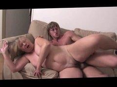 Mature Sexparty  4