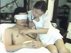 Japanese Erotic Wife