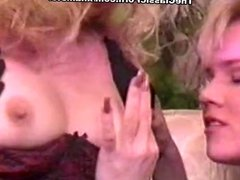 Backdoor To Hollywood 5 03theclassicporn.com
