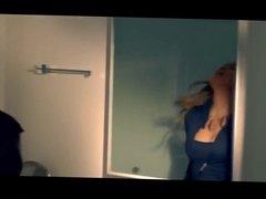 Jennifer Lopez - Ass Show