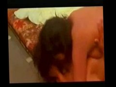 South Indian B Grade film Clip