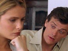 Perverse Lea (Film Erotique)