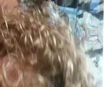 Ginger Klixen 2