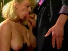 German Sex Movie.