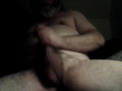 lil penis jackoff
