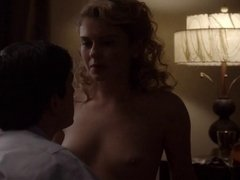 Rose McIvers - Masters of Sex
