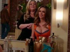 Jennifer Love Hewitt has great Boobs