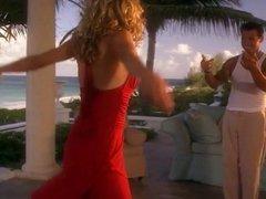 AnnaLynne McCord - Bad Girl Island