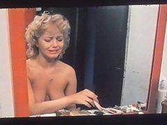 Marilyn geht nach Cannes (1980)