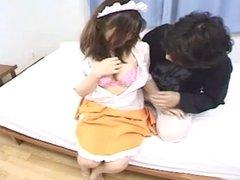 lil lover hotaru uduki 1-by PACKMANS