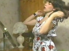 Diane Wynn, Una Madura Muy Sabrosa Encantadora