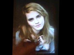 Emma Watson Tribute II