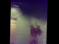 gym shower 17