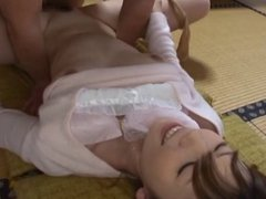 asian wife 2