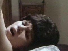 Eighteen & Horny - 1978