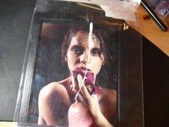 Emma Watson Tribute 54