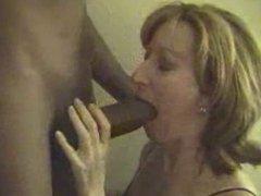 Bigger Cock - Gran IR
