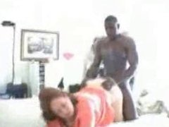 cuck hub records plump wife getting black dicked