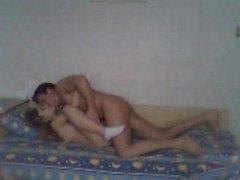 iva bulgarian sex 2