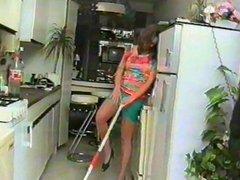 Holland Girls - Duch Amateur Vintage Teens