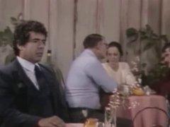 Erotic Zones - 1985
