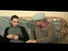 Senior Partage une Jeune by TROC