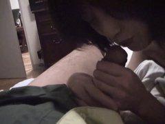 Japanese blowjob (Short Ver.)