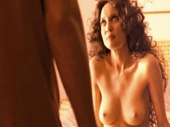 Kate Beahan's Only Nude Sex Scene Extended (HD)