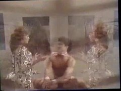 Chris Chase - Lust Potion of Dr. F (1986)