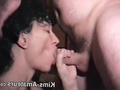 Homemade amateurs british porn movie