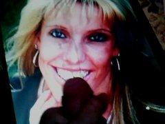 Tribute for Carol Cox